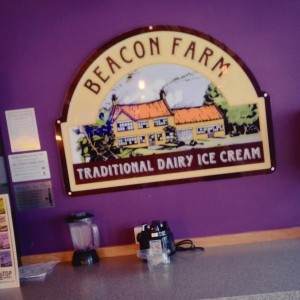 Beacon Farm
