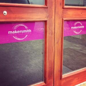 Makersmith