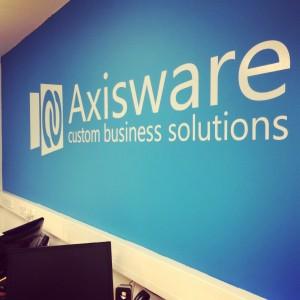 Axisware